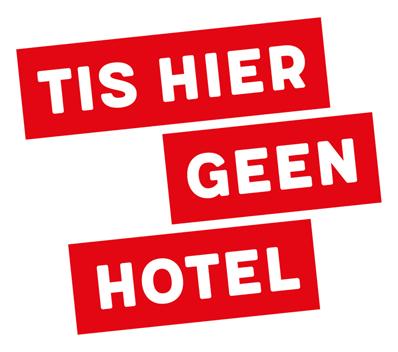 Tishiergeenhotel logo