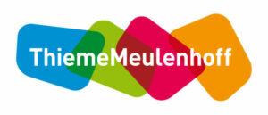 ThiemeMeulenhoff logo
